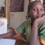 Tabitha Muthoni