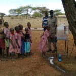 global hand washing day 2012_2